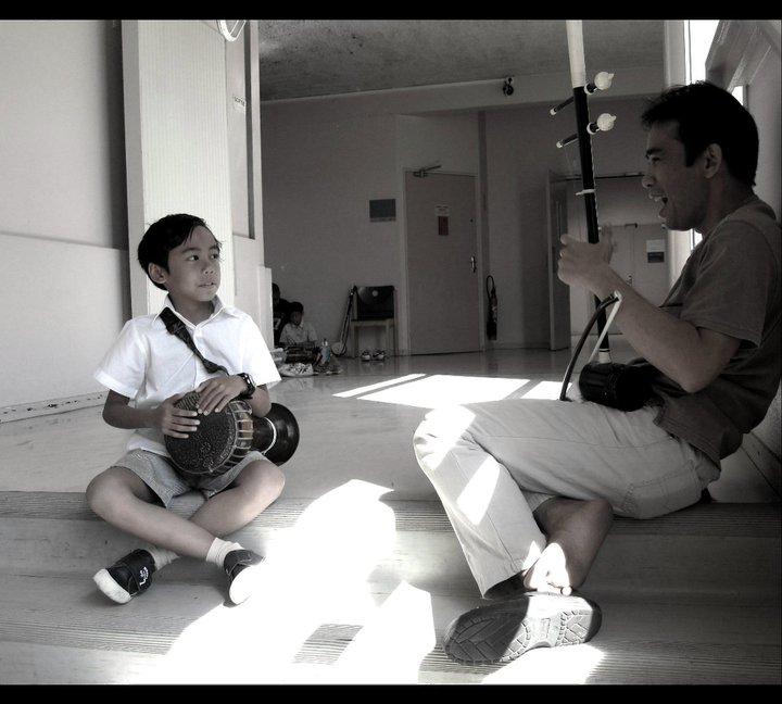entrainement_musique