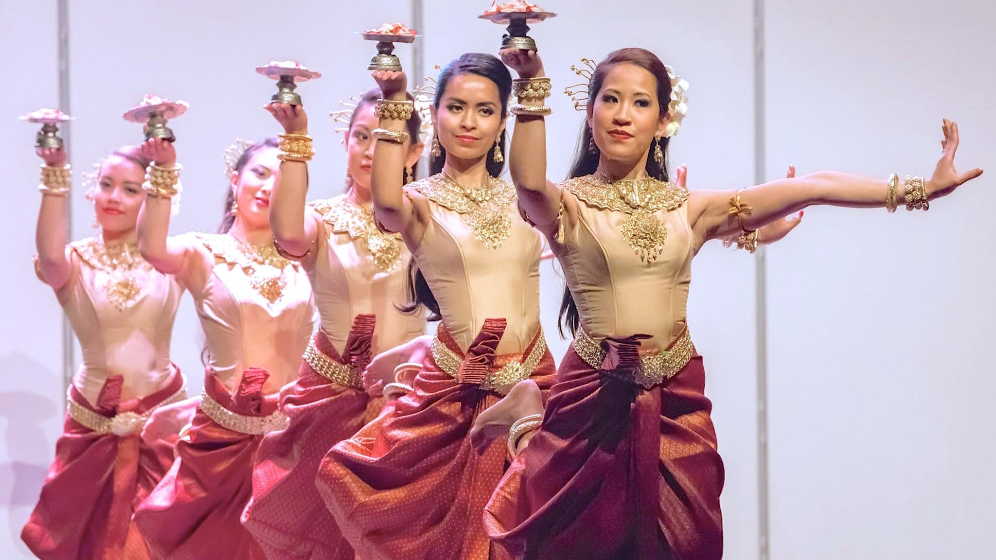 Ballets classiques