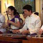 Orchestre Mohori Saint MAUR